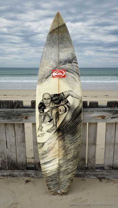 skeletons on surf boards Surfboard Art, Skateboard Art, Surf Design, Stick Art, Skate Decks, Skate Surf, Burton Snowboards, Surf Art, Skateboards