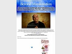 [Get] Beyond Manifestation - http://www.vnulab.be/lab-review/beyond-manifestation-2 ,http://s.wordpress.com/mshots/v1/http%3A%2F%2Fforexrbot.aoakua.hop.clickbank.net