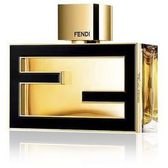 Fan di FENDI EXTREME (EDP, 30ml – 75ml) (£67) ❤ liked on Polyvore featuring beauty products, fragrance, perfume, eau de perfume, perfume fragrances, fendi, eau de parfum perfume and fendi perfume