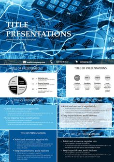 Social Media Map Powerpoint Templates  Powerpoint Templates