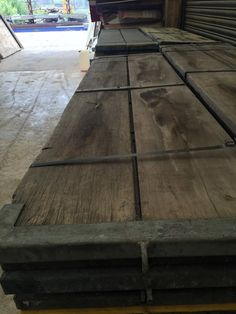 Large stock of 1.8 x 230mm x 30mm reclaimed  mahogany, can be used as flooring, tables and bench etcCame for UCD college Dublin#xtor=CS1-27-[share]