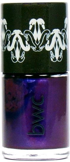 Beauty without Cruelty Attitude Nail Color Nail Polishes, Nails, Beauty Without Cruelty, Makeup Products, Natural Makeup, Nail Colors, Shot Glass, Attitude, Tableware
