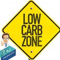 Semana passada eu falei sobre os benefícios da dieta low-carb para controlar os níveis de açúcar no sangue. Descubra agora maneiras de diminuir a ingestão de carboidratos na sua dieta e levar uma vida mais saudável: http://ift.tt/28YJqtU (copie e cole o link no navegador). #lowcarb #carboidratos #diabetes #acucar #alimentacao #dieta #3vezesmaissaude #pimed #drjpimentel