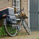 Fietsklik: accesorios para bici en un click #bici #accesorios #cycle #bike #bicycle #accessories #Fietsklik http://www.geengeek.com/fietsklik-accesorios-para-bici-en-un-click/