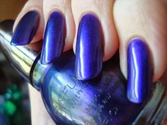 My Picks from SinfulShine Hot For Shine | Pretty Girl Science - Slick
