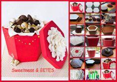 http://sweetnessandbite.com/2013/01/chocolate-box-cake/