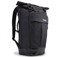 13インチノートPC対応 Thule Paramount 24L Backpack |アスキーストア