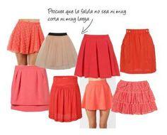 http://www.webdelamoda.com/vestir-a-la-moda/faldas-vestir-a-la-moda/miles-de-outfits-con-una-falda-color-coral
