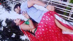 Sagri Badniya Dhabar Dabhar || Bhojpuri hot songs new || Movie Saiyan To...