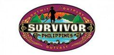 Survivor Philippines Recap: Season Premiere 9/19/12