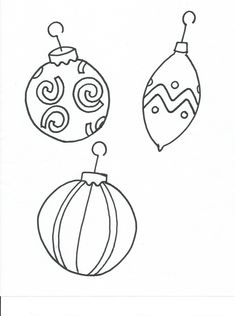 httpyofreesampless3amazonawscomwp content coloring pages