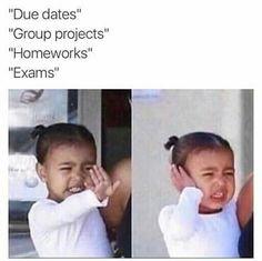 Basically.