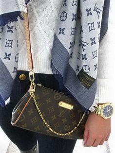 55 Best Louis Vuitton Eva Clutch Images Louis Vuitton Bags Louis