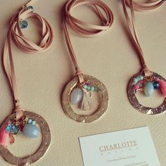 CHARLOTTE DESIGN                                                       …                                                                                                                                                                                 Más