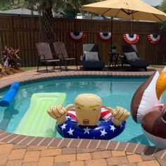8 incredible pool floats you can send as gifts for friends! Gifts For Friends, Gifts For Mom, Pineapple Pool Float, Flamingo Float, Great Gifts For Girlfriend, Great Conversation Starters, Men Gifts, Pool Floats, Novelty Shirts