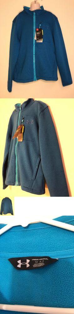 536c054b0 Sweatshirts and Hoodies 57916: Nike Kd Kevin Durant Boys Black Hyper Elite  Basketball Hoodie Jacket Medium New -> BUY …   Sweatshirts and Hoodies  57916 ...
