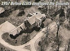 Graceland before Elvis                                                                                                                                                     More