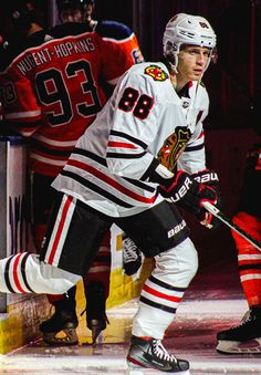 Ted Lindsay, Zodiac Signs Scorpio, Stanley Cup Champions, Patrick Kane, Winter Olympics, Chicago Blackhawks, Vancouver, Hockey