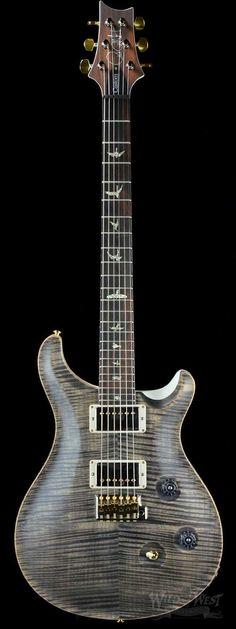 Guitar Kits, Prs Guitar, Guitar Shop, Cool Guitar, Telecaster Guitar, Bass Ukulele, Guitar Cable, Paul Reed Smith, Cheap Guitars