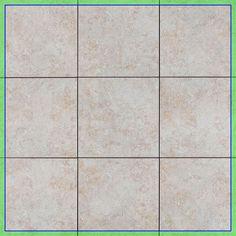 Ceramic Floor Tile Texture tile designs #Ceramic #Floor #Tile #Texture #tile #designs Please Click Link To Find More Reference,,, ENJOY!!