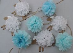 17 Best images about Lamb/sheep baby shower on Pinterest | Wool ...