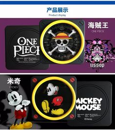 Brightening your live -keep your phone alive Staying Alive, Mickey Mouse, Make It Yourself, Cartoon, Phone, Day, How To Make, Telephone, Cartoons
