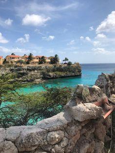 The hidden gems of Curaçao - Love for Travel - The hidden gems of Curaçao – Love for Travel - Places To Travel, Travel Destinations, Places To Go, Cabana, Vacation Trips, Dream Vacations, Navassa Island, Islands, Villas