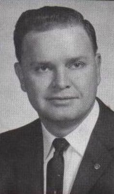 Ralph Walter Ketner (September 20, 1920 - May 29, 2016) was an American businessman and philanthropist. He was known for being the founder of Food Lion (originally founded as Food Town).