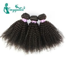96.63$  Watch more here  - 7a unprocessed virgin hair extensions kinky curly 3pc/lot Indian virgin hair kinky curly human hair weave bundles natural black
