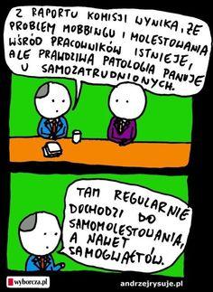 Samozatrudnienie