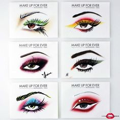 makeupforeverusa | from http://ift.tt/2bCvV89