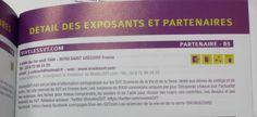 Un partenaire bien connu :-) France 24, Event Ticket, Boarding Pass, Paris, Living Room, Montmartre Paris, Paris France