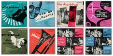 WePresent | Even if you have talent, you've still got to put in the hours Blue Note Jazz, Dizzy Gillespie, Horn Of Plenty, Vinyl Lp, Dutch Artists, 50s Vintage, Old World, Old Things, Image