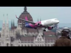 How to buy cheap airline tickets  See the description of the video