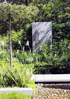 Meillä kotona.fi: 11 x puutarhan yllättävät yksityiskohdat