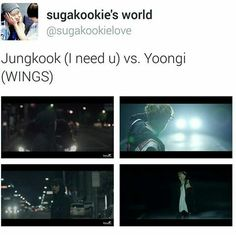 #WINGS #THEORIES