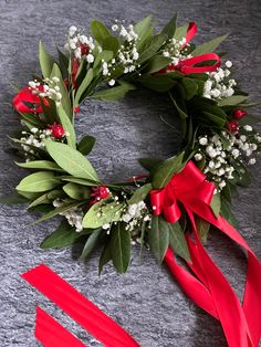 Graduation Party Centerpieces, Party Decoration, Holidays And Events, Christmas Wreaths, Dreams, Holiday Decor, Diy, Step By Step, College Graduation Parties