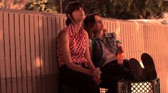 Goldroom - Fifteen (Music Video) (ft. Chela) >> Fall in love w/ diz song...n dedicated to my besties femme frends...!