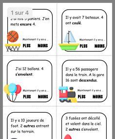 Math 2, 1st Grade Math, Kindergarten Math, Math Games, Grade 1, Video Game Organization, Montessori Math, Video Game Rooms, French Classroom