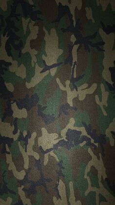 43 Best Kemo Images In 2020 Camo Wallpaper Camouflage Wallpaper Army Wallpaper