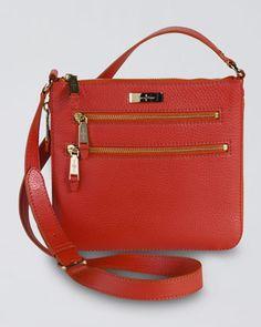 Cole Haan Sheila Crossbody Bag - Neiman Marcus