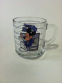 Anchor Hocking The Walt Disney Company Mickey Mouse Break Time Glass Coffee Mug Anchor Hocking http://www.amazon.com/dp/B0172G1N0K/ref=cm_sw_r_pi_dp_1b.Pwb0GAXPQS