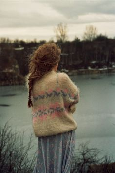 ordinair: enfloresce: MARTYNA WLODARCZYK: ♥Veru♥ vintage/nature blog