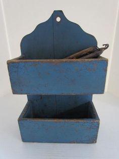 box.jpg (408×544)