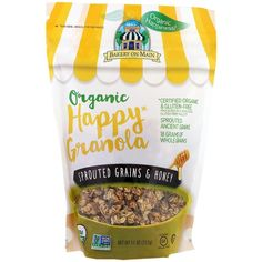Check out the great selection of healthy products at iHerb, at the world's best value!