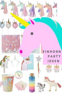 52 Besten Teenager Geburtstag Feiern Bilder Auf Pinterest 11th
