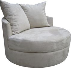 Image from http://www.homeini.com/wp-content/uploads/2014/10/round-corner-chairsfurniture-modern-latest-furniture--modern-round-chairs-designs-mzwmi0el.jpg.