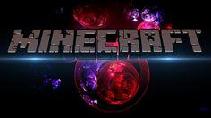 minecraft images for desktop background