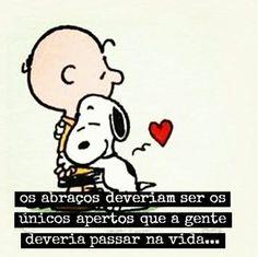 Concordo em gêneronúmero e grau! Feliz dia do Abraço para nós  by quintaldaarca http://ift.tt/22kJ2LC