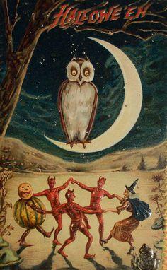 Google Image Result for http://foxandtoad.com/blog/wp-content/uploads/2011/10/vintage-halloween3.jpg